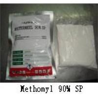 Insecticida-Metomil 90% Sp & 98% Tc