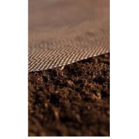 Malla Antihierbas Biodegradable.