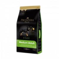 Pienso Premium Prospera PLUS Medium Adult par