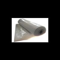 Plástico Transparente de 400 Galgas por Rollo