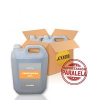 Propyz-Propizamida 40% en 20 Litros (Cajas 2X10)