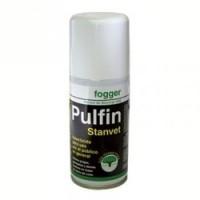 Pulfin Fogger