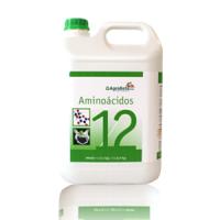 Agrobeta Aminoacidos 12, 5 L