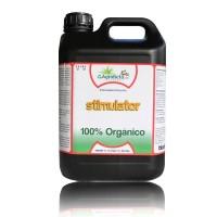 Agrobeta Stimulator Black Line, 5L