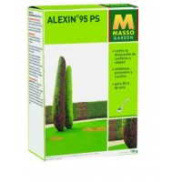 Alexin 95 PS, Abonos Masso
