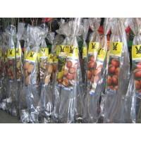 Arboles Frutales,rosales y Cepas