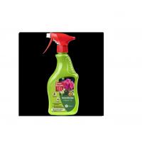 Calypso al, Insecticida Polivalente de Bayer Garden
