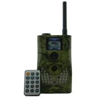 Cámara Vigilancia con Envío de Mms/gprs. Sg580M