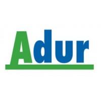 Ksc Adur, Bioestimulante Corrector Timac Agro