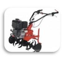 Motocultor - Motoazada Profesional Maqver Motor Diesel, Mod Euro102