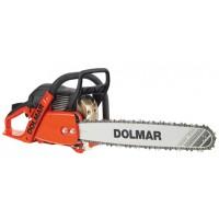 Motosierra Dolmar Ps6100-53