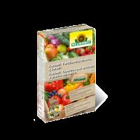 Neudorff Fertilizante Orgánico Huerta y Jardín Granulado 1 Kg