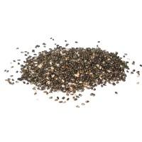 Semillas Chia 25 Kg