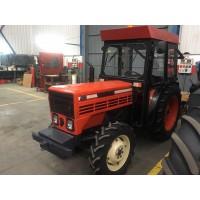 Tractor SAME Vigneron 60