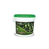Abono Granulado Fertiberia 3Kg Especial para Olivos y Otros Árboles