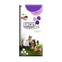 Ancat Fresh Alimento para Gatos Adultos 15 Kg