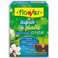 Aquaplant Cristal Concentrado, de Flower