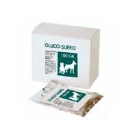 Gluco Suero Hidro para Deshidratación en Perros y Gatos 1 Kg