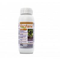 Kenogard Insecticida Verdane