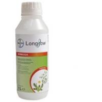 Longbow Herbicida Selectivo de Céspedes de Gramíneas de Bayer