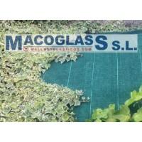 Comprar geotextiles antihierbas venta online y precios - Precio malla antihierbas ...