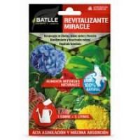 Revitalizante Batlle Miracle  20GR