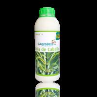 Agrobeta Cola de Caballo ECO, Fungicida para