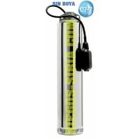 Bomba de Agua Sumergible Espa Acuaria 07-7 M