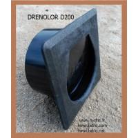 Drenolor 200