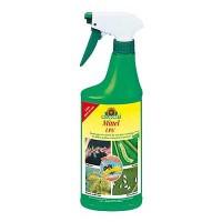 Insecticida-Acaricida Spruzit LPU Spray 500Ml