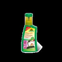 Neudorff Fertilizante Líquido Orgánico para O