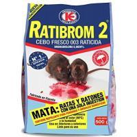 Ratibrom 2 1Kg.