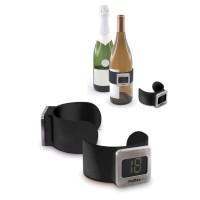 Termómetro Digital Pulltex para Vinos