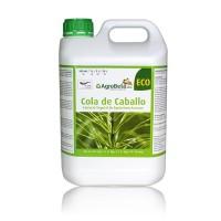 Agrobeta Cola de Caballo Eco, 20L