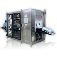 Assac M10 Especial Productos Corrosivos