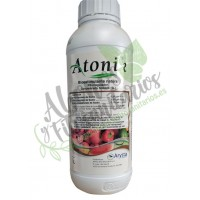 Atonik Bioestimulante Arysta, 1 L
