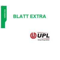 Blatt Extra  Herbicida Malas Hierbas de Hoja Ancha de UPL Iberia