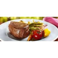 Carne / Meat Argentina