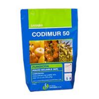 Cobre. Codimur 50%  5KG. Exclusivas Sarabia