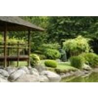 Diseño, Ejecución, Mantenimiento Jardinería