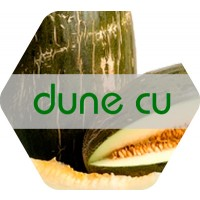 Dune Cu Mix Sólido 100 % Natural y Biodegradable de Fyneco