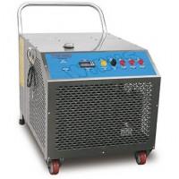 Equipo de Frio Modelo C2-W3 para Vino