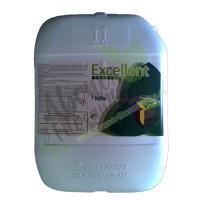 Excellent Materia Orgánica Hilfe, 20 L (Ecológico)