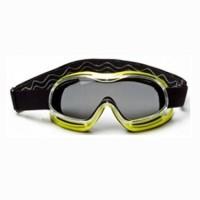 Gafas Seguridad Medop Extreme