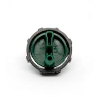 Goteros para Riego Turbulentos E1000, 8 L/h,