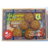 Mix para Falafel Jordania