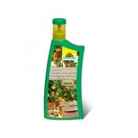 Neudorff Fertilizante Líquido Orgánico para Cítricos 1 L