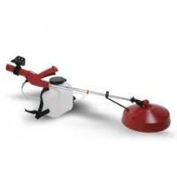 Pulverizador Profesionales Fenix 35 5 L