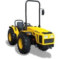 Tractor Pasquali Eos Ar