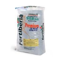 Abono Premium Azul NPK 10-12-20